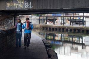 canal-walk-birmingham