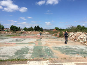 stirchley-walk-wasteland