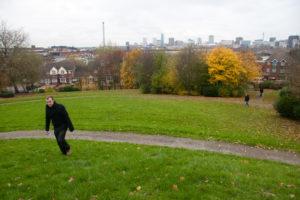 uphill-walk-birmingham